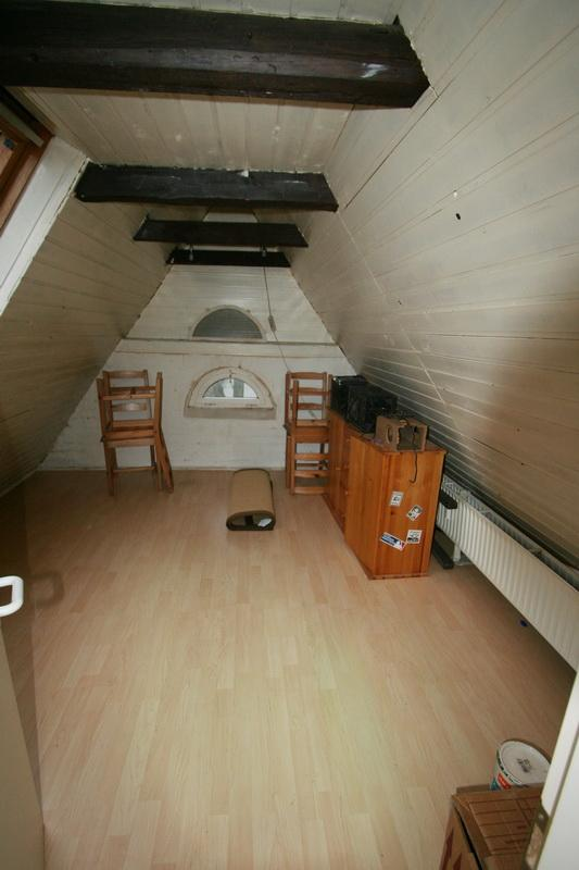 Dachbodenraum-1
