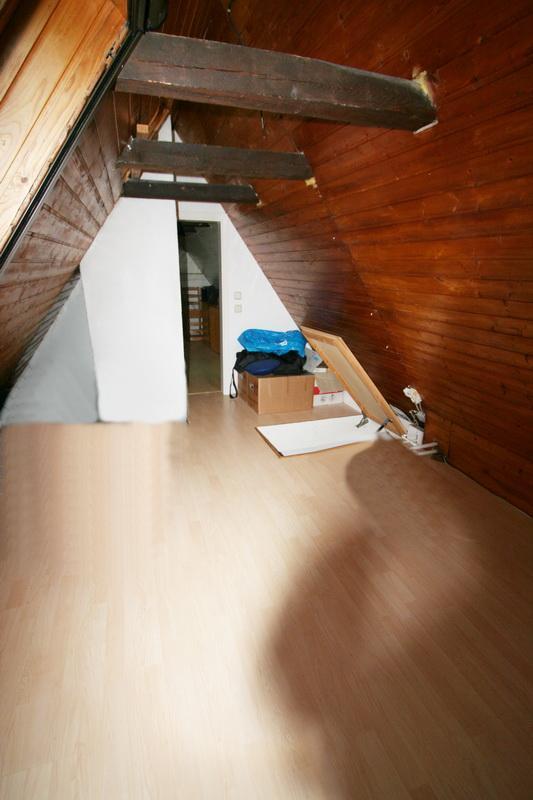 Dachbodenraum-2